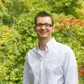 Dr.Josh Nikkanen