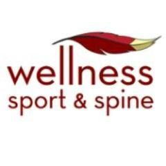 Wellness Sport & Spine