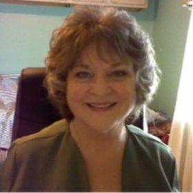 Shirley Meyer