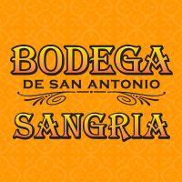 Bodega Sangria