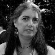 Regina Barroso