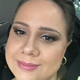 Luciana Ferreira