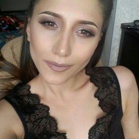 Ana Creascov