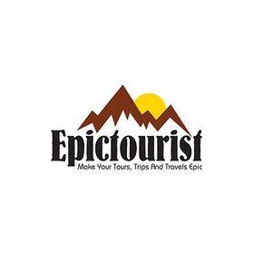Epic Tourist