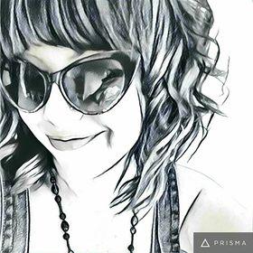 Jenny Podmore