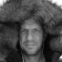 Zoltán Janzsó