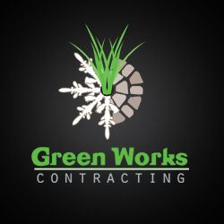 Green Works Contracting Inc.