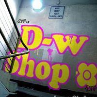 D-w Aprian