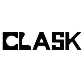 CLASK.com