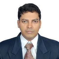 Shilpi Impex