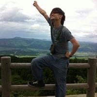 Yosuke Taniyama