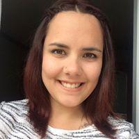 Càtia Moreira