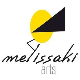 Melissaki Arts