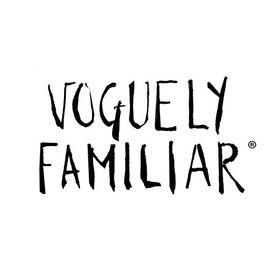 7d72a62abab1 Voguely Familiar (voguelyfamiliar) on Pinterest