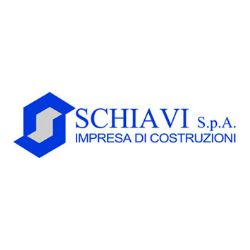 SCHIAVI S.p.A.