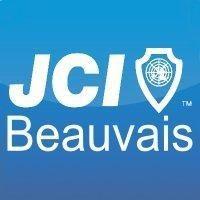 Jce de Beauvais