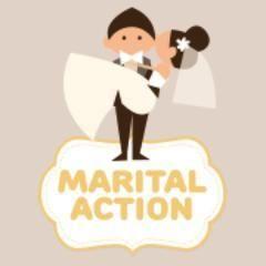 Marital Action
