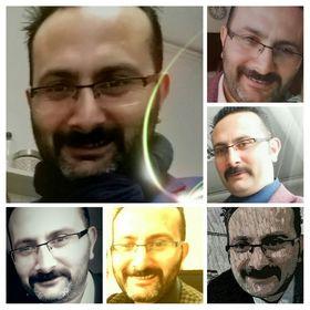 Mehmet Uğur ER