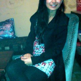 Shipra Singhal
