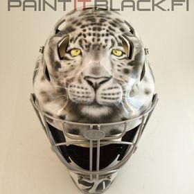 Paint it black .fi