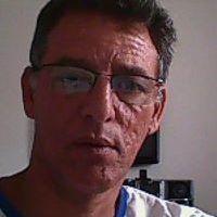 Luiz Ricardo Lima