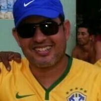 Veudison Rodrigues