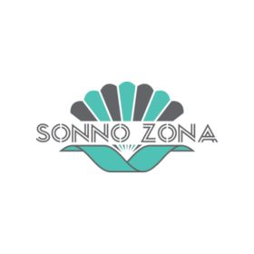 Sonno Zona | Health and Wellness