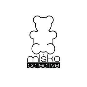 Miśko Collective/ Daniel Miśko