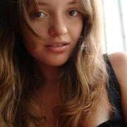 Alena Linkova