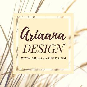 AriaanaShop.com