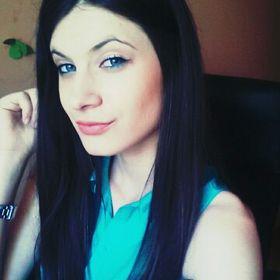 Andreea Axinoiu