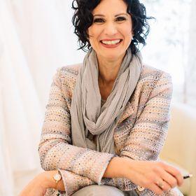 Passione Toscana Angela Lindner