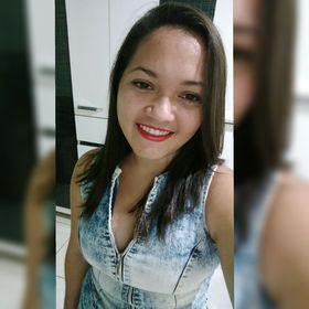 Mirian Lopes
