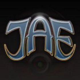 Jae Subramoney