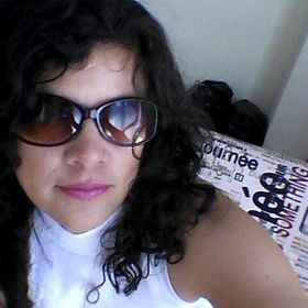 Nora Guzmán