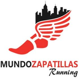 Mundo Zapatillas Running (mundozapatillas) en Pinterest