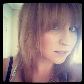 Samantha Emery