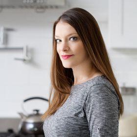 Beth | AIP and Paleo Recipes