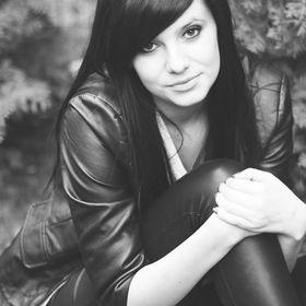 Ioana Raileanu