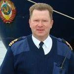 Andrey Parshikov