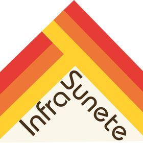 infraSunete