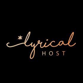 Lyrical Host | Lovely WordPress Hosting For Bloggers