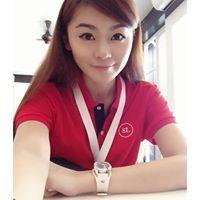 Jodie Chia