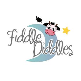 Fiddle Diddles, Inc.