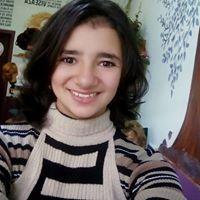 Sorina Rapanu