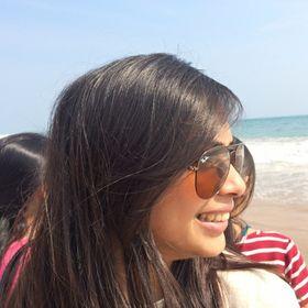 Tanisha Sethi
