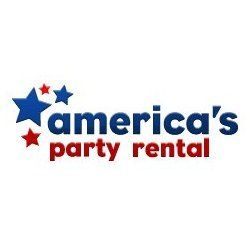 America's Party Rental