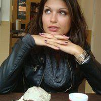 Chiara Bertoli