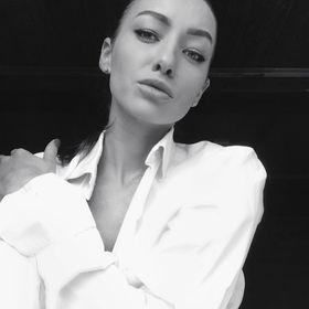 Julia Jackovleva