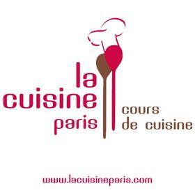 La Cuisine Paris, Cooking Classes in Paris